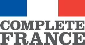 Complete France